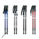 Nordic Walking bot (1 pár )