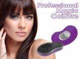 Professional Magic Coiffure fésű