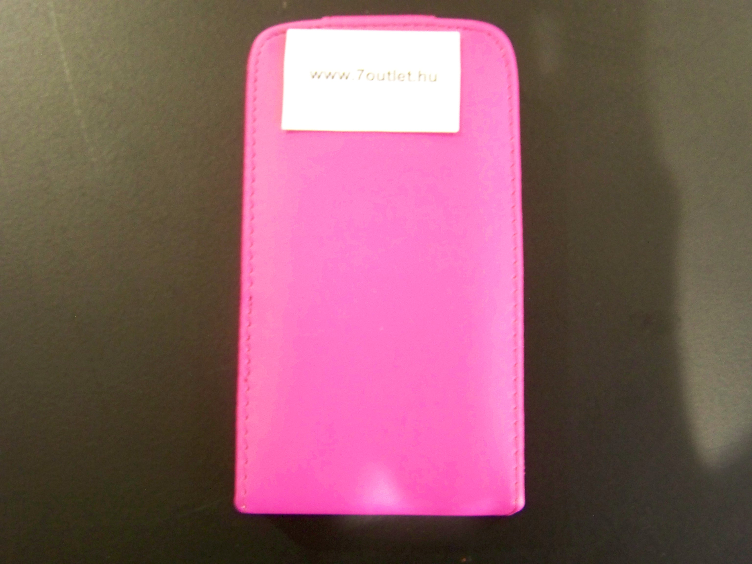 iPhone 3G, 3Gs flip cover